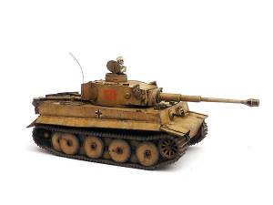 andy-singleton-tiger-3