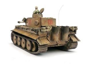 andy-singleton-tiger-6