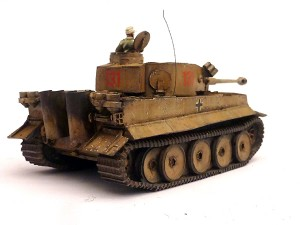 andy-singleton-tiger-7