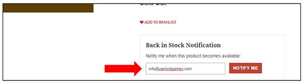 back-in-stock-b