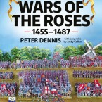 New: Battle for Britain: Wargame the War of the Roses 1455-1487