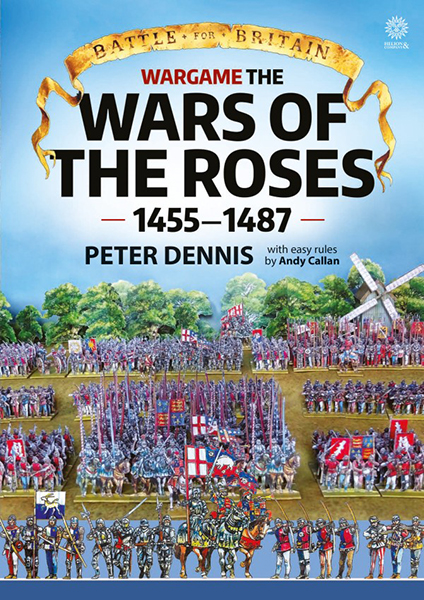 battle-for-britain-wargame-the-war-of-the-roses-1455-1487