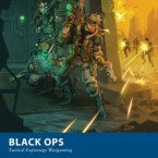 "New: Osprey's ""Black Ops"""