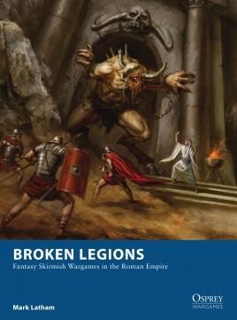broken-legions