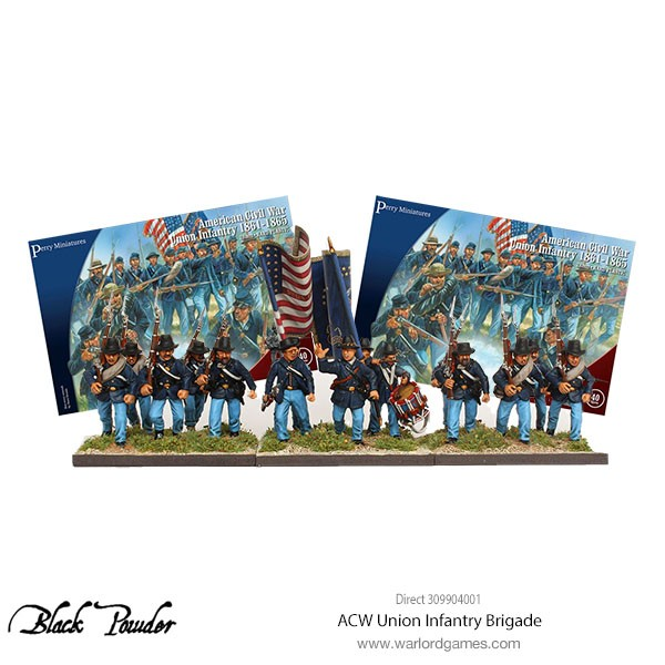 direct-309904001-acw-union-infantry-brigade