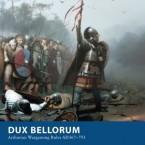 """New: Osprey's """"Dux Bellorum"""""""