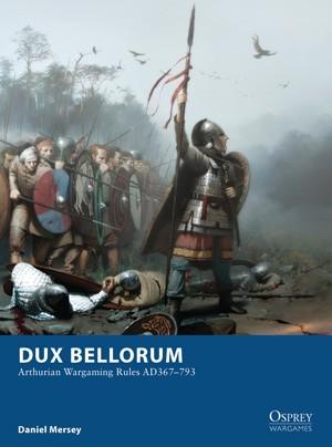 dux-bellorum