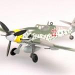 em37201-german-bf109g-10-1945