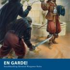 """New: Osprey's """"En Garde!"""""""