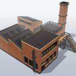 factories-b1