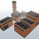 factories-b2