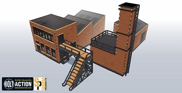 factories-bundle-sarissa