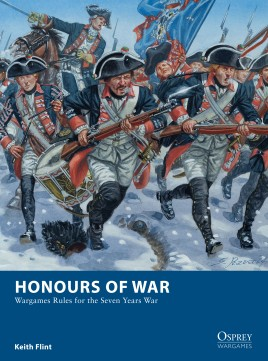 honours-of-war