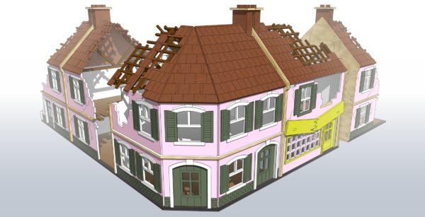 houses-1d