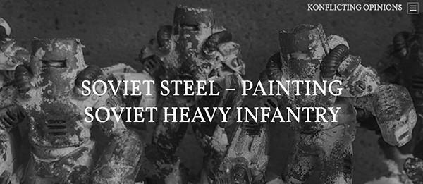 kf47-konfliktingopinions-soviet-steel-painting