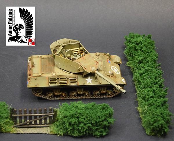 ostrow-wielkopolski-achillies-600064
