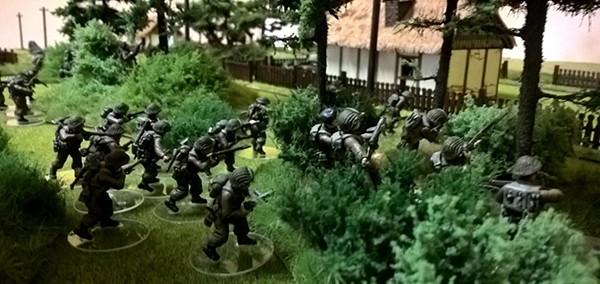 ostrow-wielkopolski-polish-advancing