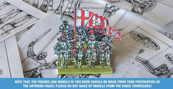 paper-soldiers-1