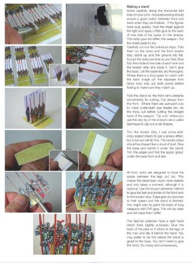 paper-soldiers-2