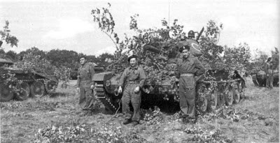 polish-1st-armoured-div-in-gb
