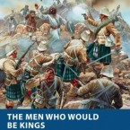 "New: Osprey's ""The Men Who Would Be Kings"""