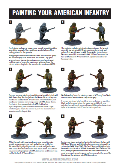 us-painting-guide-page
