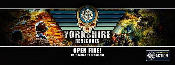 yorkshire-renageades-mc