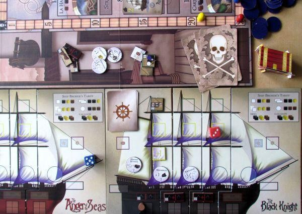 pirates-of-nassau-11_grande