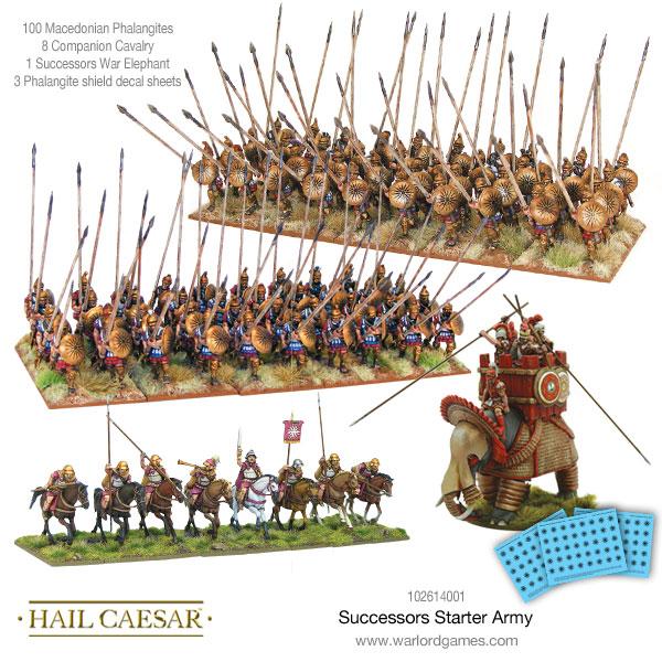 102614001-successor-starter-army-a