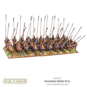 102614001-successor-starter-army-b