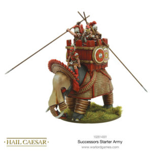102614001-successor-starter-army-d