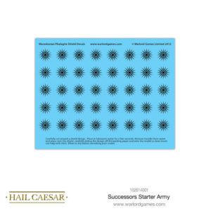 102614001-successor-starter-army-e