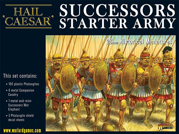 102614001-successors-starter-set
