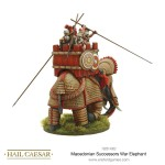 102614002-macedonian-successors-elephant-e