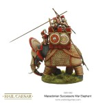 102614002-macedonian-successors-elephant-h