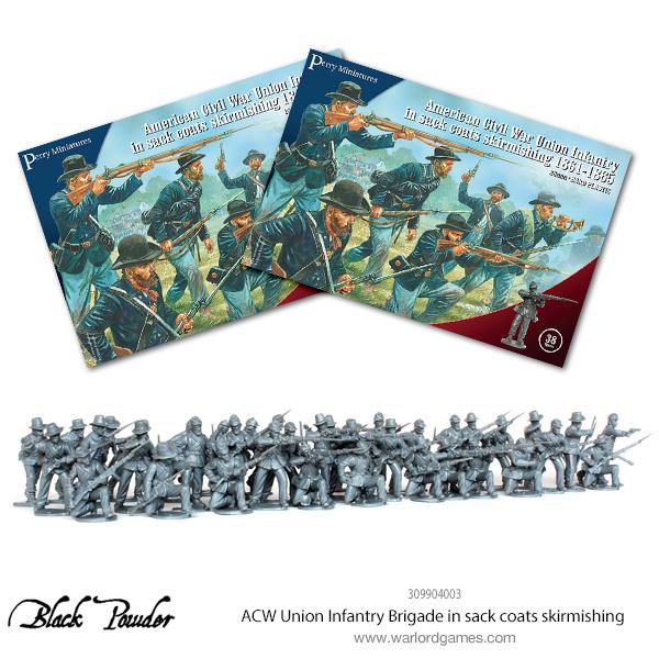 309904003-acw-union-infantry-brigade-in-sack-coats-skirmishing-2-boxes