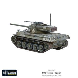 402013003-m18-hellcat-platoon-f