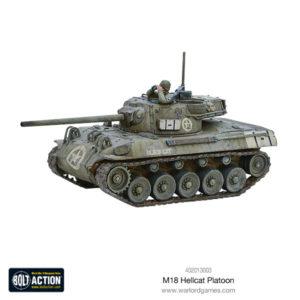 402013003-m18-hellcat-platoon-h