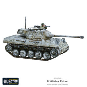 402013003-m18-hellcat-platoon-i