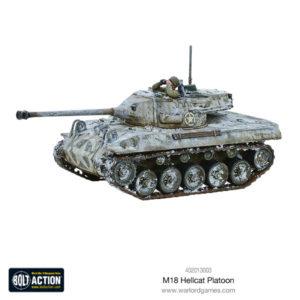402013003-m18-hellcat-platoon-j