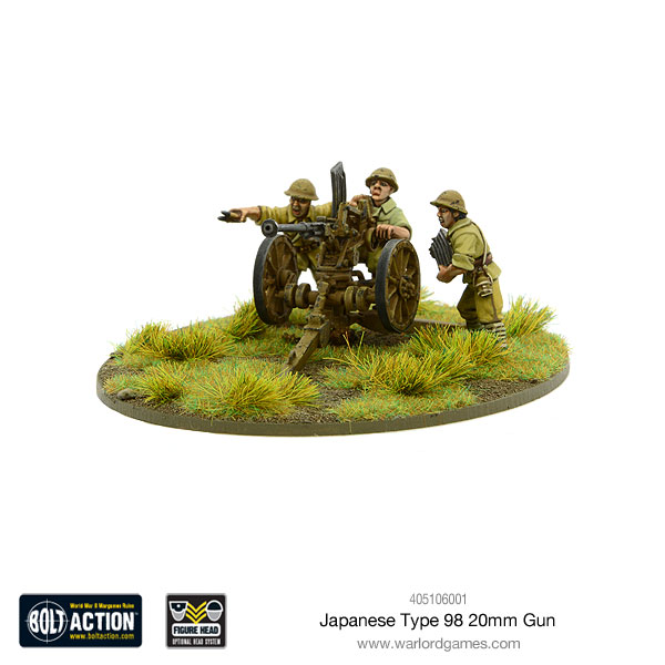 405106001-japanese-type-98-20mm-gun-a