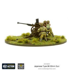 405106001-japanese-type-98-20mm-gun-b