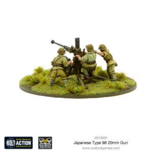 405106001-japanese-type-98-20mm-gun-c