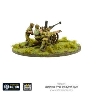 405106001-japanese-type-98-20mm-gun-d