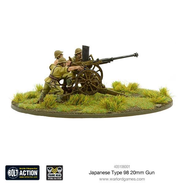 405106001-japanese-type-98-20mm-gun-e
