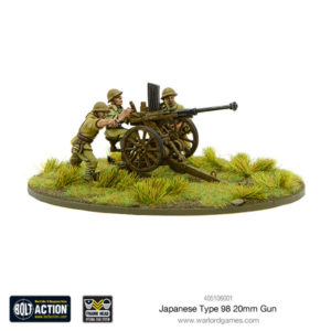 405106001-japanese-type-98-20mm-gun-f