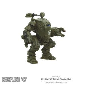 451510601-british-starter-set-c