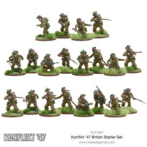 451510601-british-starter-set-e