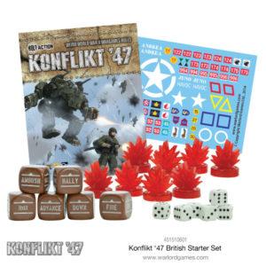 451510601-british-starter-set-f