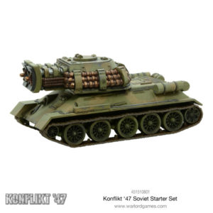 451510801-soviet-starter-set-b